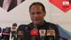 No point in criticizing the trade unions - Dayasiri Jayasekara