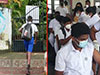 Schools with less than 200 students reopen in Sri Lanka
