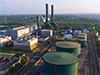 SJB files FR petition challenging Yugadanavi Power Plant deal