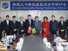 China offers to invest USD 800 million in renewable energy projects in Sri Lanka