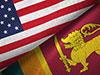 US provides additional $2.5 million for urgent Covid-19 assistance in Sri Lanka