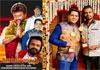 Four Sri Lankan artists make promotional song for Rajinikanth's upcoming movie