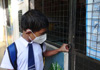 Primary sections of all govt. schools to reopen from Oct. 25