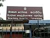 Black fungus-related death confirmed at Karapitiya Hospital