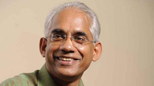 Sri Lanka's IT Professionals condemn Eran's statement
