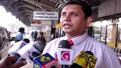 Fight against SAITM is in final phase - GMOA