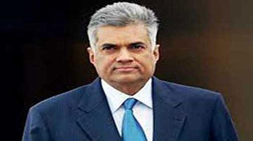 Vast economic advancement is now possible – PM