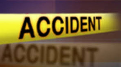 Two fatalities following collision on Colombo-Katunayake highway