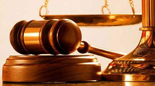 Court bans protests in Jaffna during President's visit